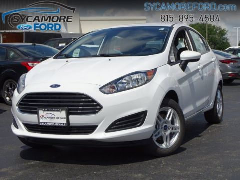 Brian Bemis Ford >> 789 New Cars, SUVs in Stock | Sycamore Auto Group